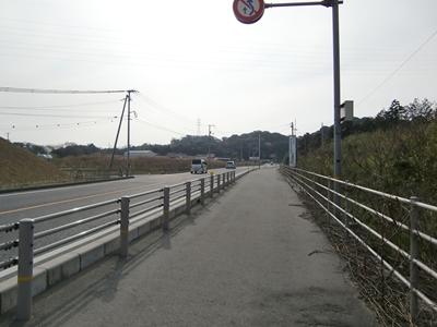 saigoku17-97