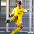 Photos: 県リーグ1部_筑紫台vs東福岡B_12