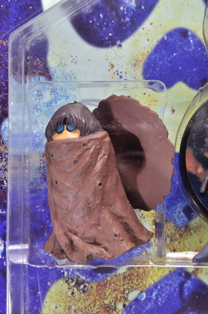 JESNET_LEIJI'S ACTION FIGURE COLLECTION QUEEN EMERALDAS & TOTHIRO_005