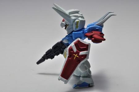 バンダイ_FW GUNDAM CONVERGE G-SELF Gundam Reconguista in G ガンダム G-セルフ Gのレコンギスタ _003