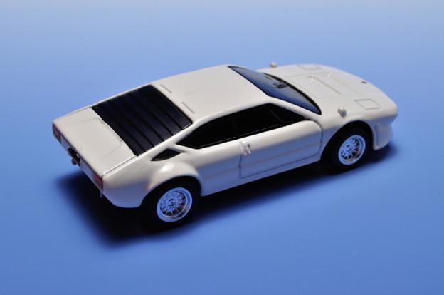 UCC-KYOSHO_Lamborghini collection Lamborghini Urraco Rally_002