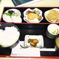 Photos: 日替り定食