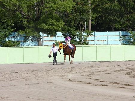 110624名古屋でら馬スプリント ラブミーチャン-03