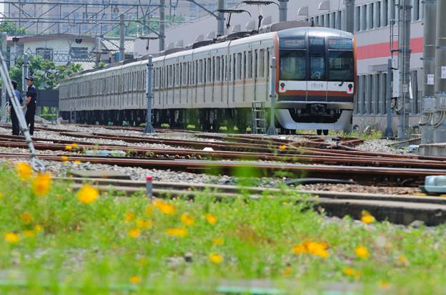10000系電車
