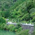 Photos: 為栗駅(秘境駅のひとつ)