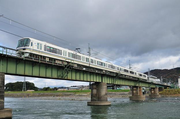 221系電車