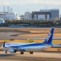 Photos: Boeing 737-881