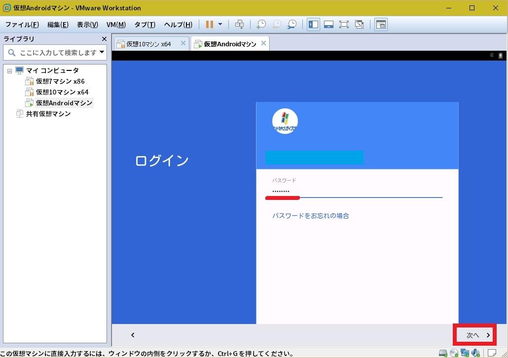 http://art33.photozou.jp/pub/119/2912119/photo/237014263_org.v1464079262.jpg