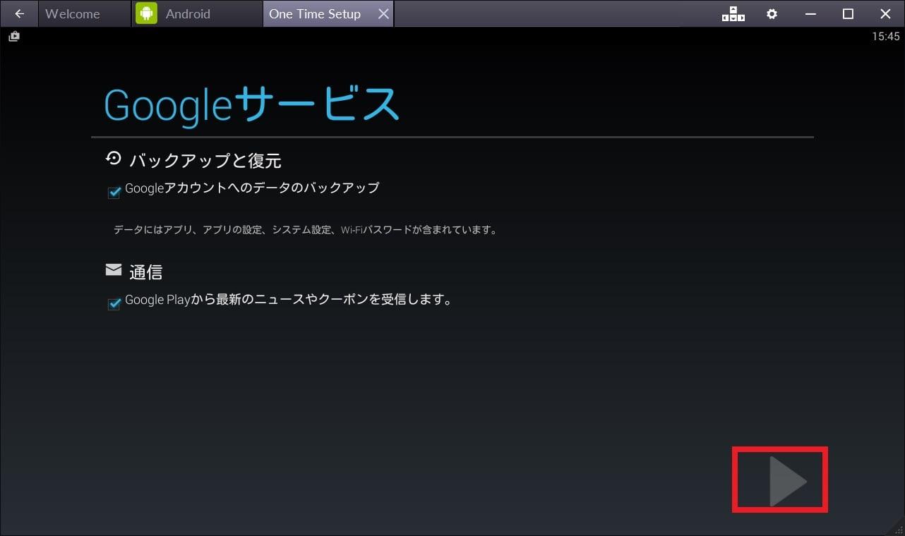 http://art33.photozou.jp/pub/119/2912119/photo/237068967_org.v1464261749.jpg