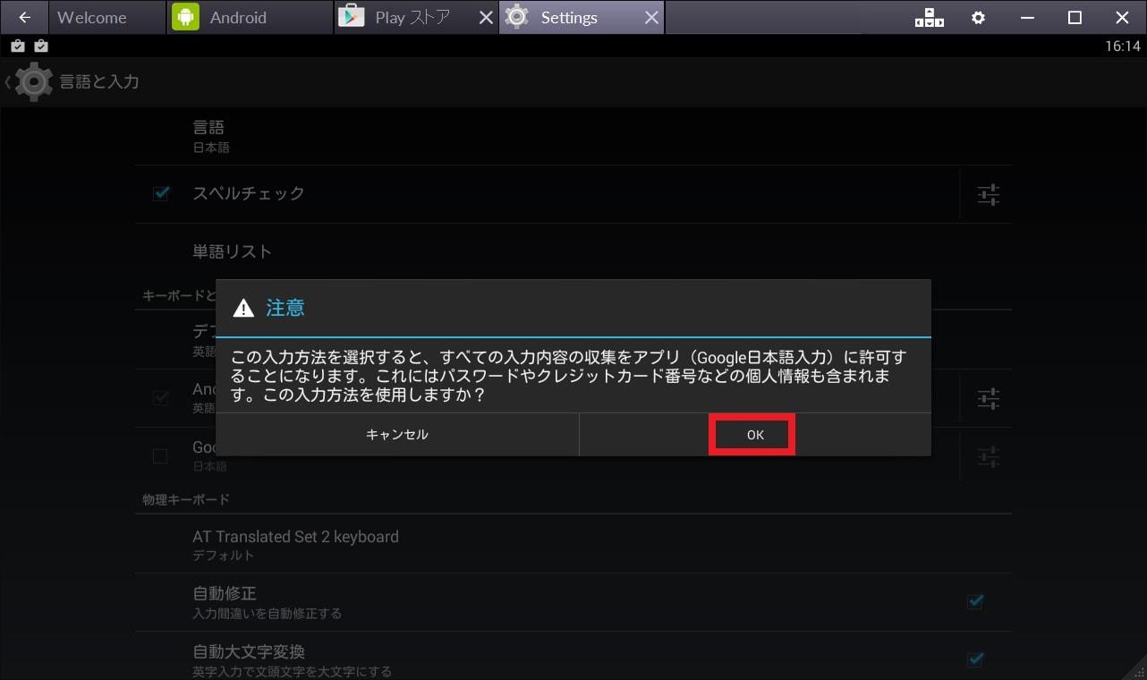 http://art33.photozou.jp/pub/119/2912119/photo/237068990_org.v1464286291.jpg