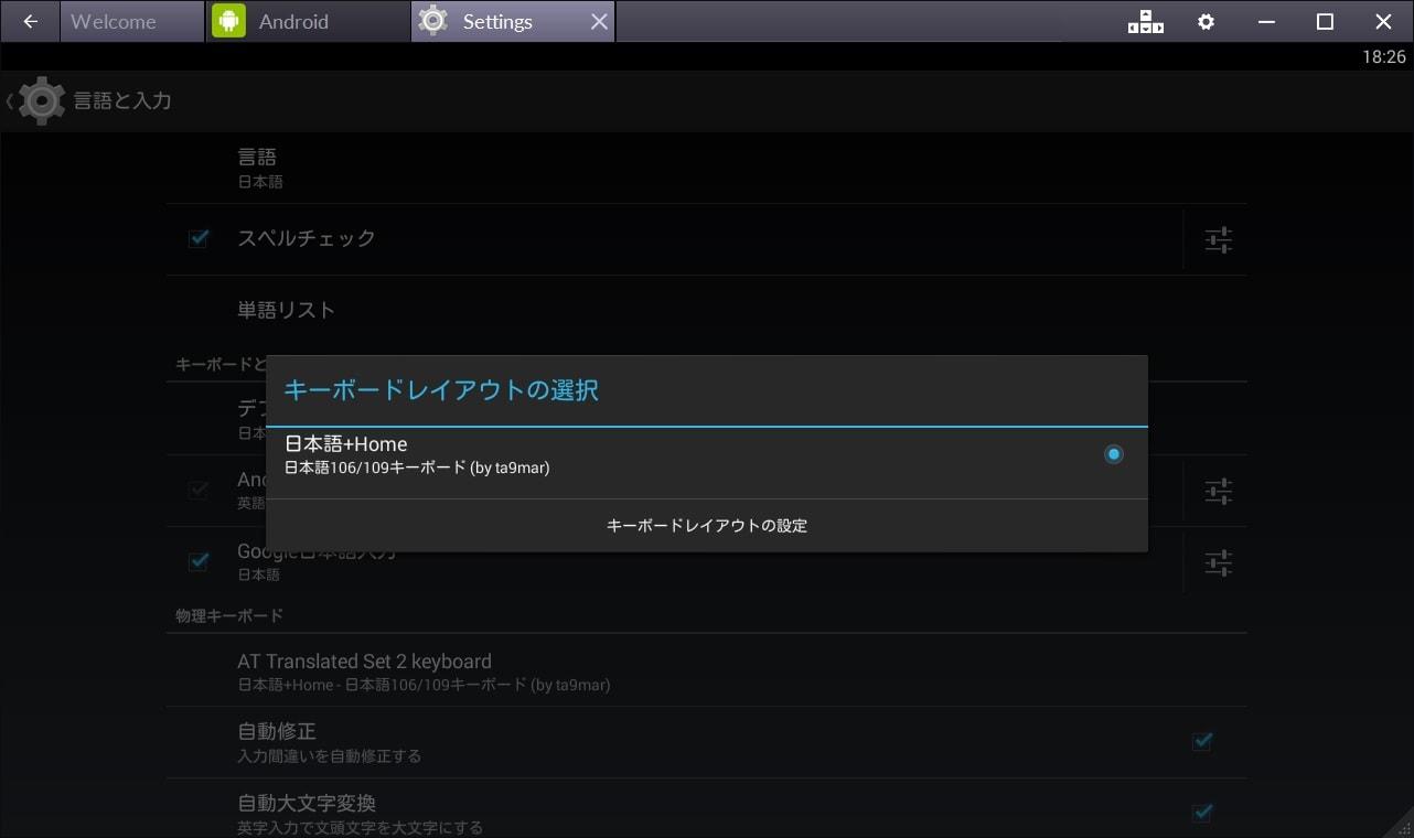 http://art33.photozou.jp/pub/119/2912119/photo/237069005_org.v1464367252.jpg