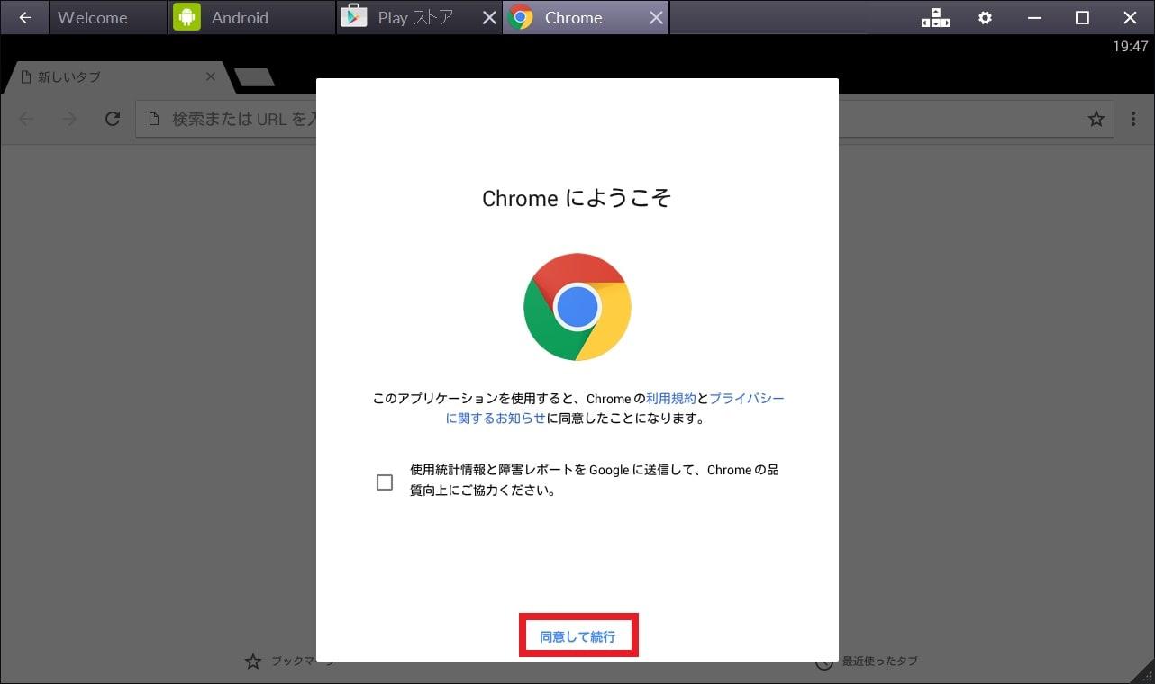 http://art33.photozou.jp/pub/119/2912119/photo/237069018_org.v1464261978.jpg