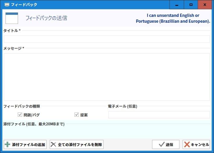 http://art33.photozou.jp/pub/119/2912119/photo/237247038_org.v1464682517.jpg