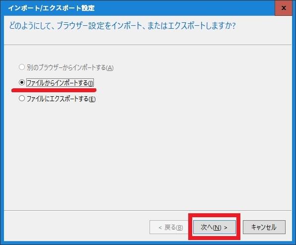 http://art33.photozou.jp/pub/119/2912119/photo/237322798_org.v1464887180.jpg