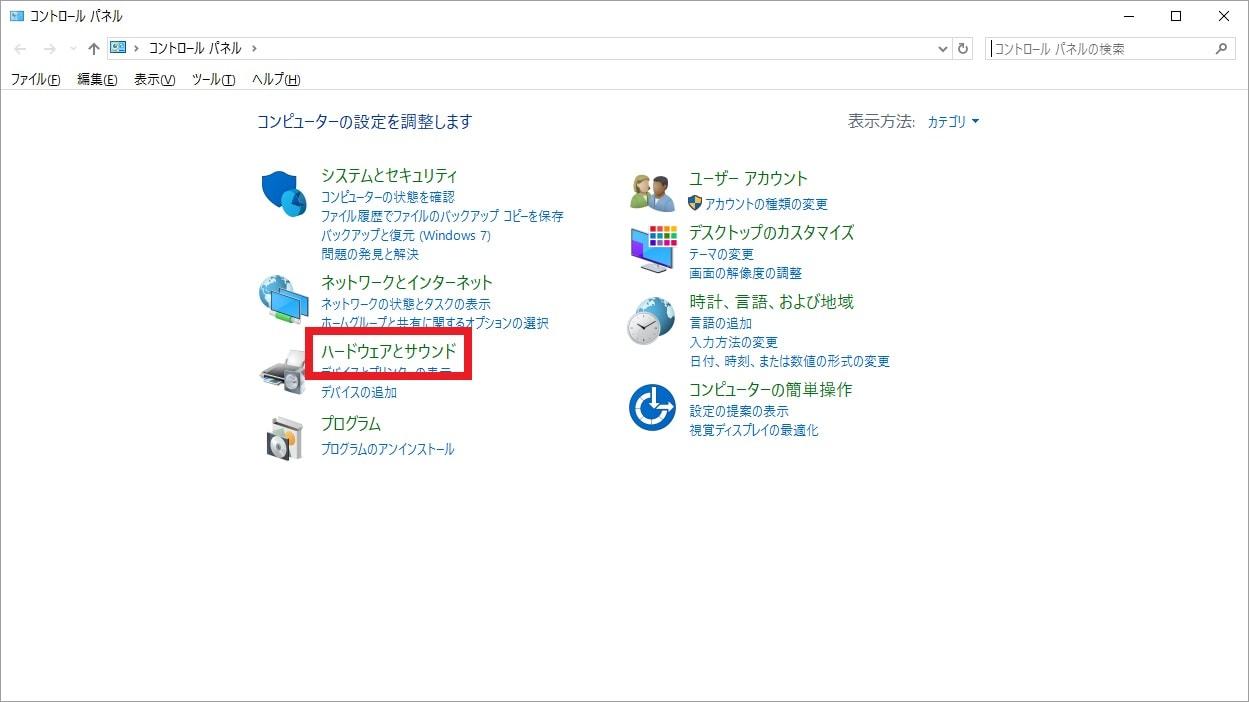 http://art33.photozou.jp/pub/119/2912119/photo/237656818_org.v1465737066.jpg