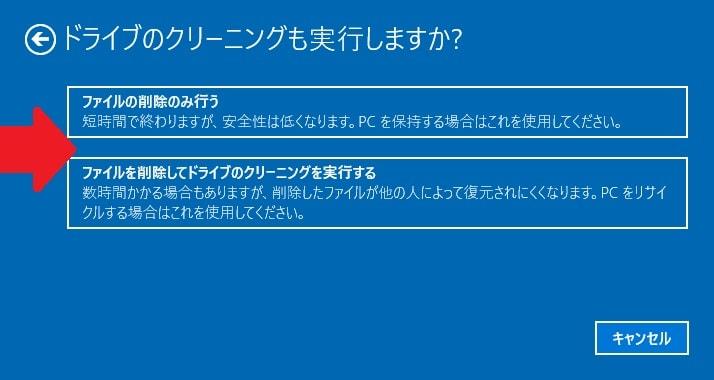 http://art33.photozou.jp/pub/119/2912119/photo/237705097_org.v1465818068.jpg