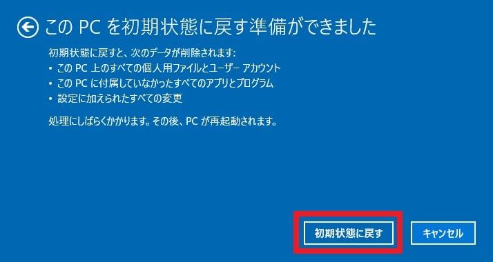 http://art33.photozou.jp/pub/119/2912119/photo/237705104_org.v1465818067.jpg