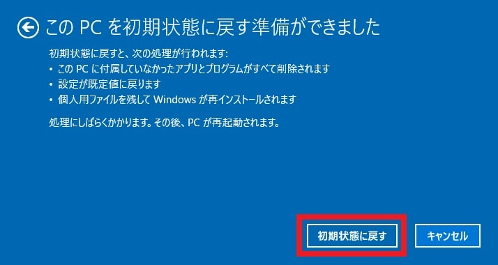 http://art33.photozou.jp/pub/119/2912119/photo/237732808_org.v1465897212.jpg