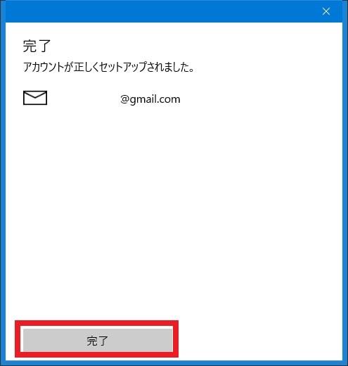 http://art33.photozou.jp/pub/119/2912119/photo/237943861_org.v1466468914.jpg