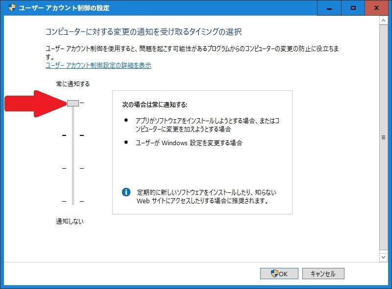 http://art33.photozou.jp/pub/119/2912119/photo/238210279_org.v1467108629.jpg