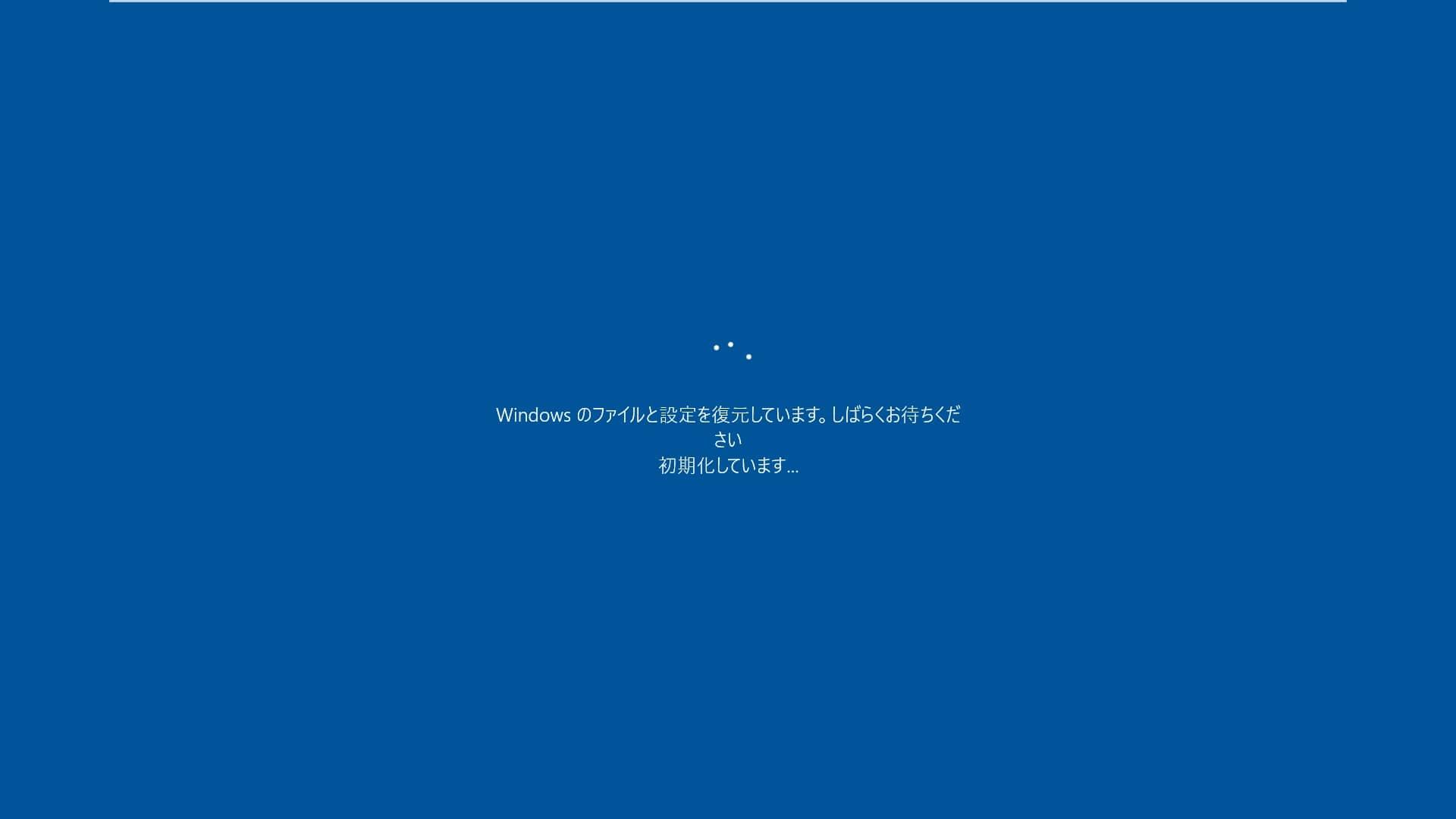 http://art33.photozou.jp/pub/119/2912119/photo/238263179_org.v1467274413.jpg