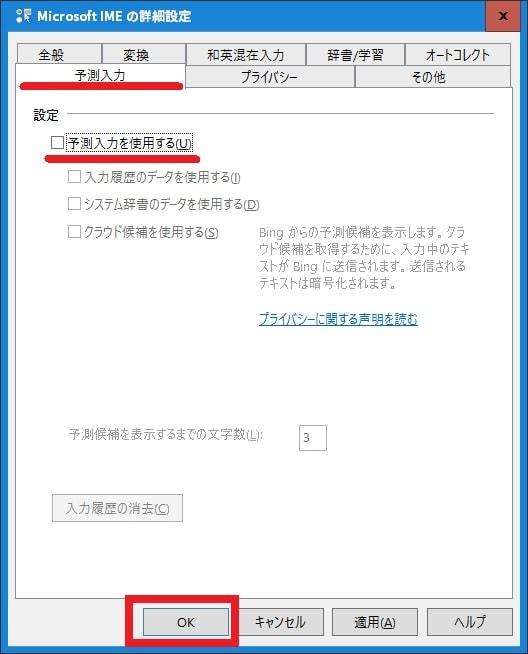 http://art33.photozou.jp/pub/119/2912119/photo/239068884_org.v1469366938.jpg