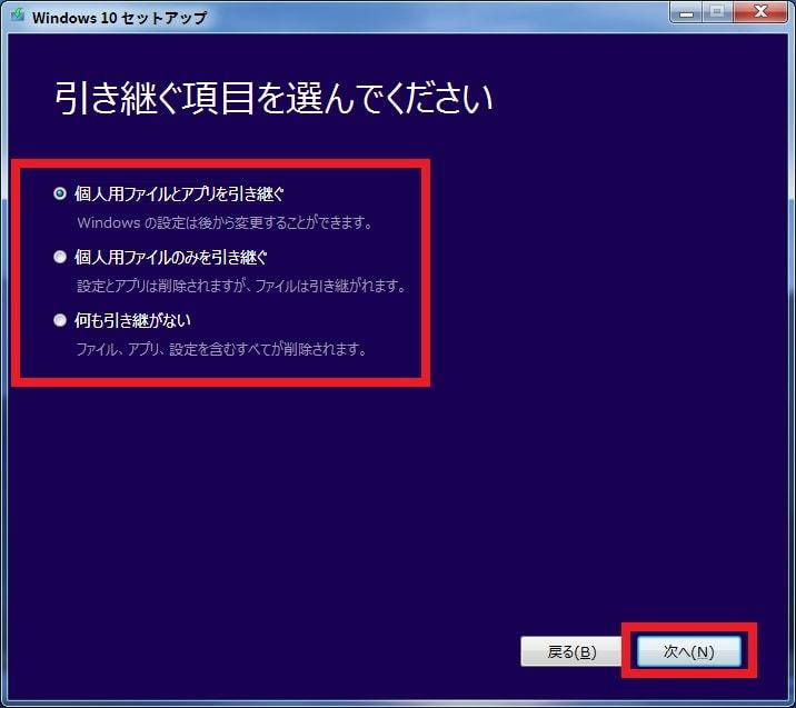 http://art33.photozou.jp/pub/119/2912119/photo/239128535_org.v1469528336.jpg
