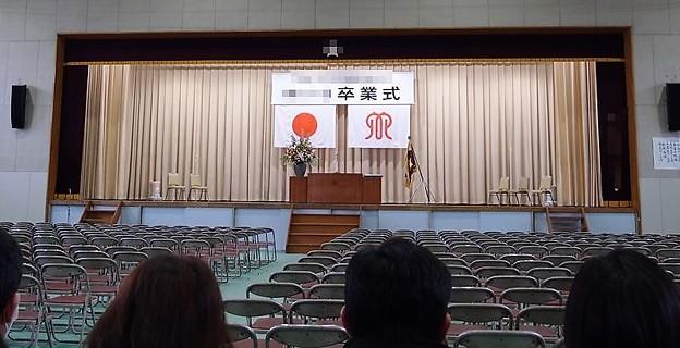 02_会場