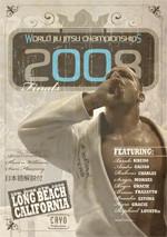 2008x