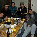 Photos: 新年会