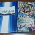 Photos: ラブライブ!The School Idol Movie スペシャルフレーム切手シート