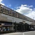 Photos: 越谷駅