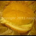 写真: P2870673