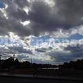 Photos: image152