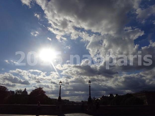 Photos: image193
