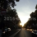 Photos: image226