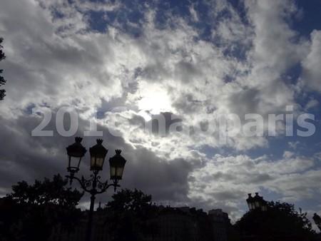 image366