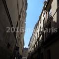 Photos: image510