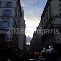 Photos: image001
