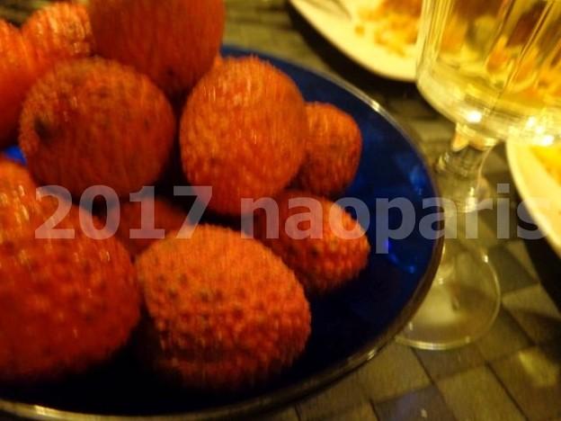 写真: image023