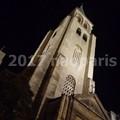 Photos: image033