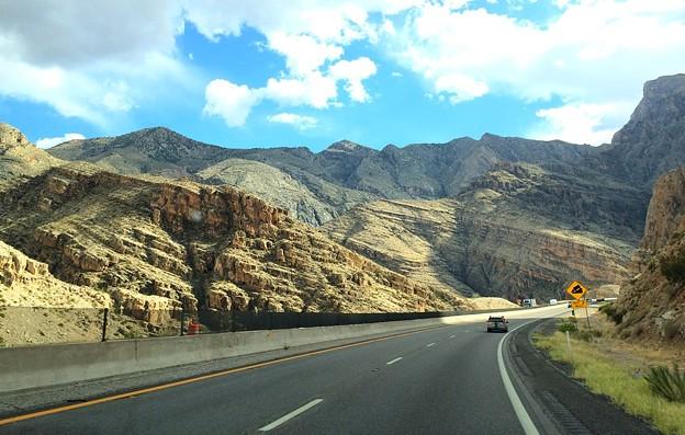Southern Utah 2