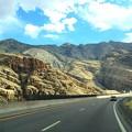 Photos: Southern Utah 2