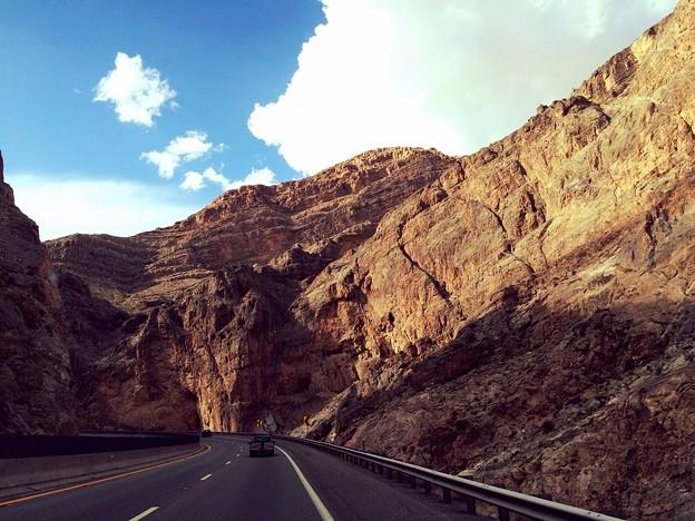 Photos: Southern Utah 3