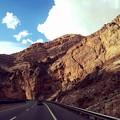 Southern Utah 3