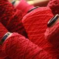 「第117回モノコン」赤い糸♪