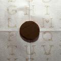 『ロイズ』の「ポテごまクッキー」03