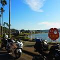Photos: 九州随一 池田湖