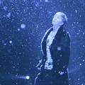 Photos: 【動画】GACKT「SEASONS」がネスレ新CMを盛り上げる!浜崎あゆみカバー曲が素敵すぎる!