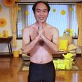Photos: 【動画】江頭2:50が「恋ダンス」を出川哲郎に贈った!キレキレの「エガ・ダンス」が話題に!